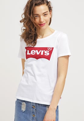 Trend Report: Levi's