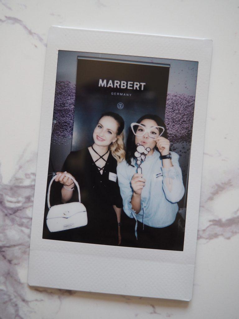 Beautypress Bloggerevent - Review