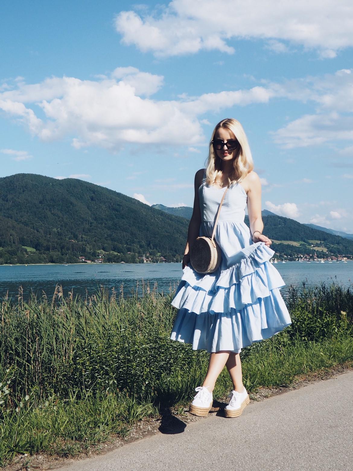 Summer Sale - Kim Engel