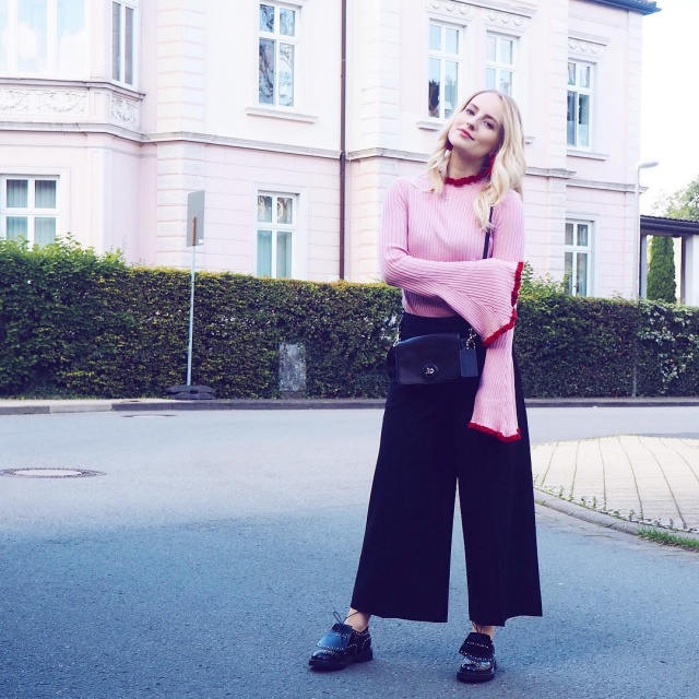 Have you already checked on my latest blogpost on wwwkimengelde?hellip