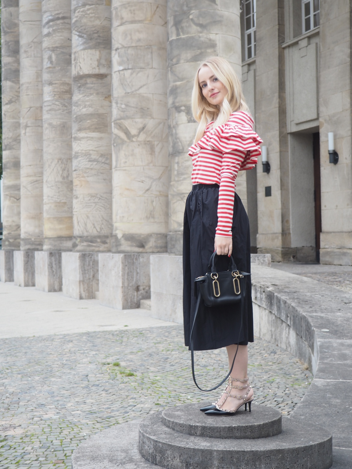 How to be Parisian - KIM ENGEL