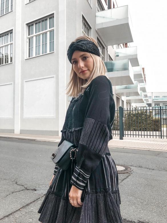 Herbst / Winter Trends 2018 - KIM ENGEL