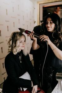 Berlin Fashion Week FW 2019 - Teil 1 - KIM ENGEL