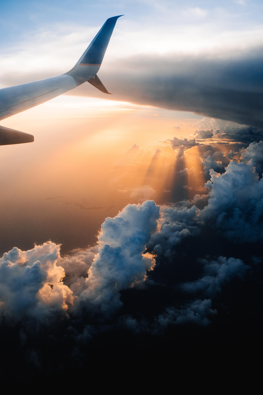 Fernweh - was man bei Einreisen in andere Länder beachten sollte! - KIM ENGEL