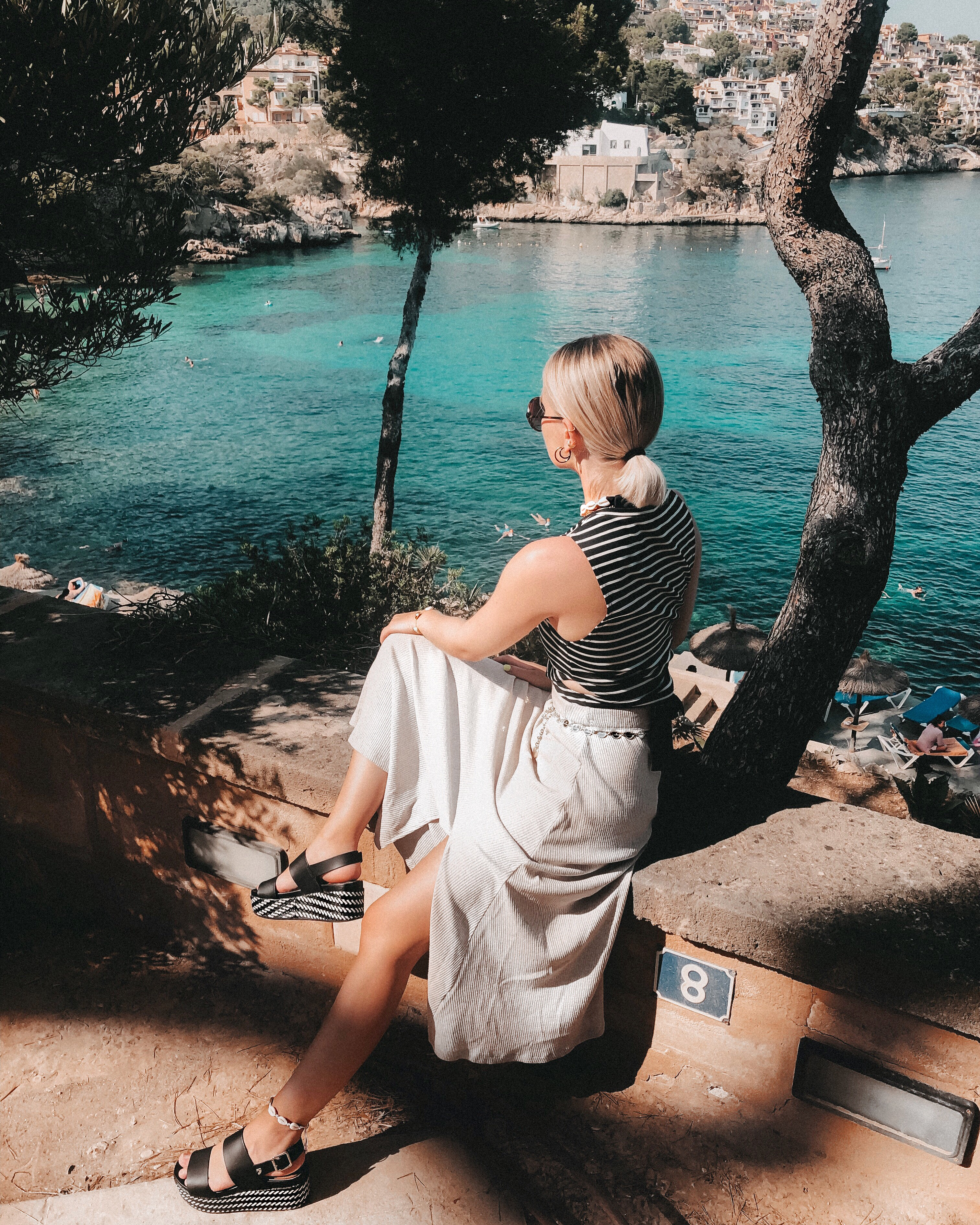 Mallorca in Bildern - KIM ENGEL