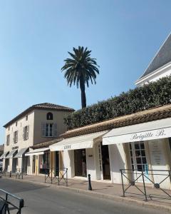 Côte d'Azur Roadtrip